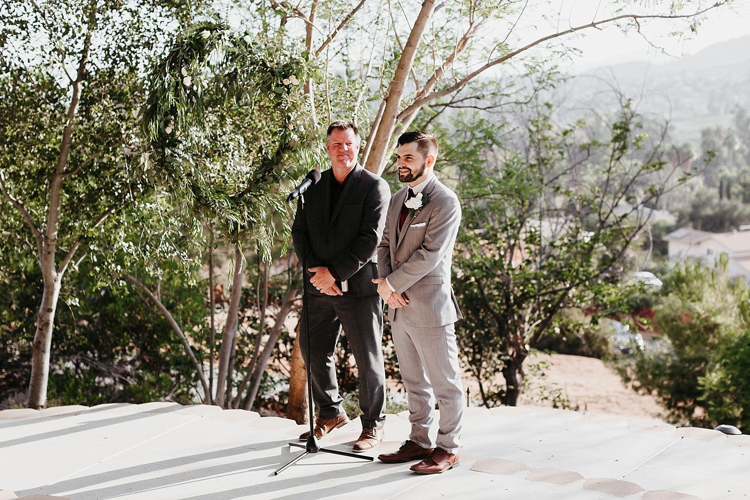 Escondido-Backyard-Wedding-36.jpg