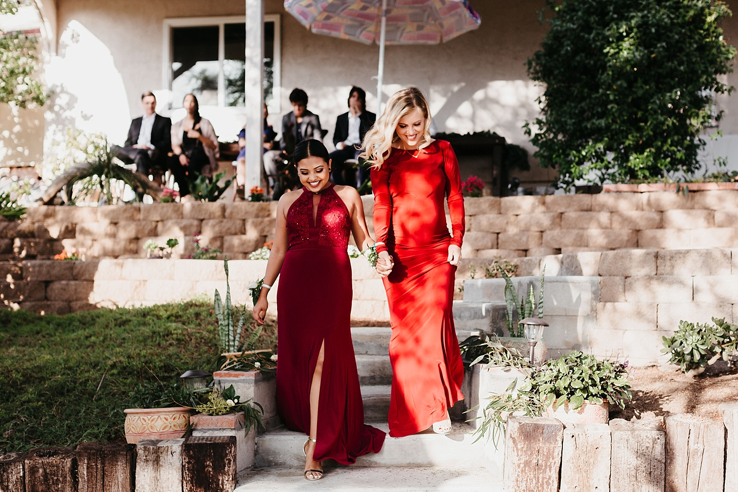 Escondido-Backyard-Wedding-37.jpg