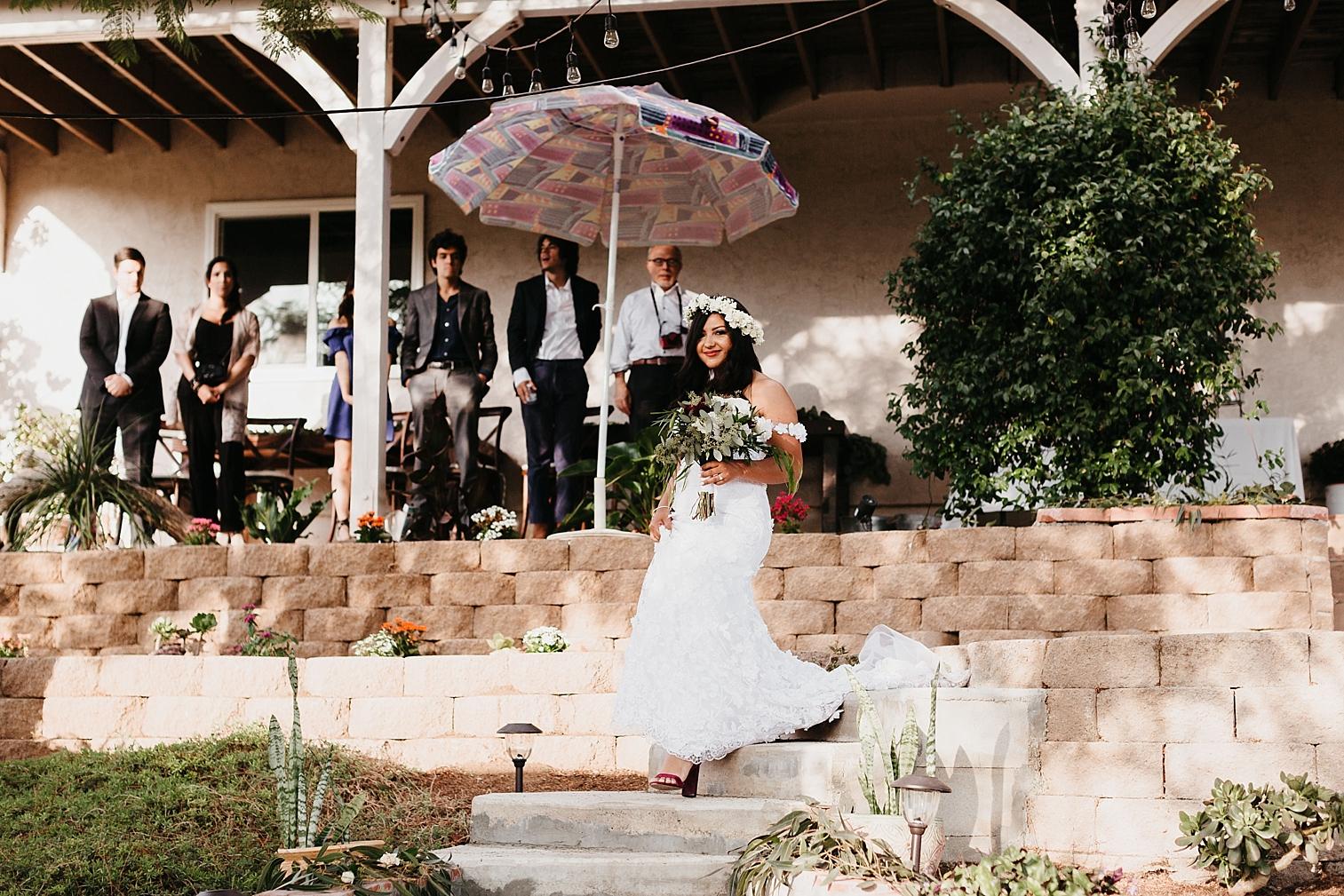 Escondido-Backyard-Wedding-38.jpg