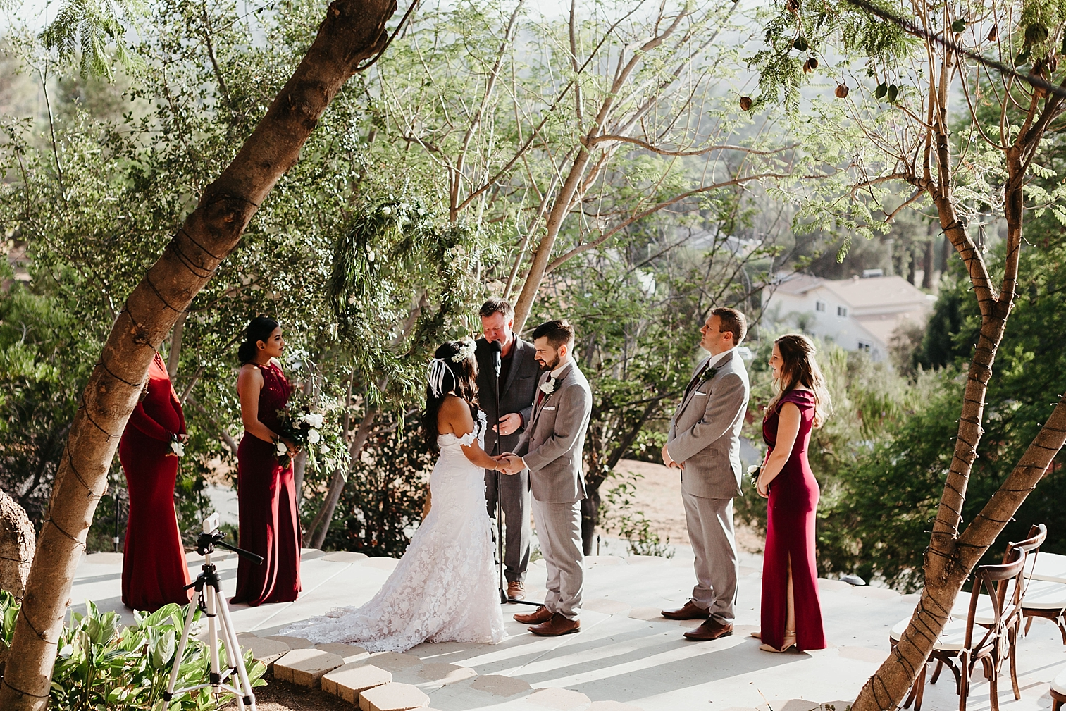 Escondido-Backyard-Wedding-39.jpg