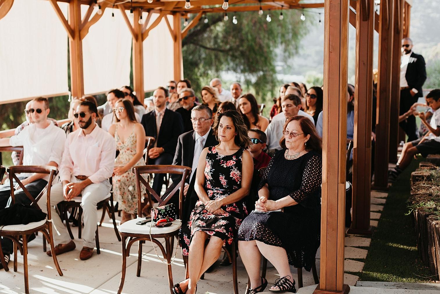 Escondido-Backyard-Wedding-41.jpg