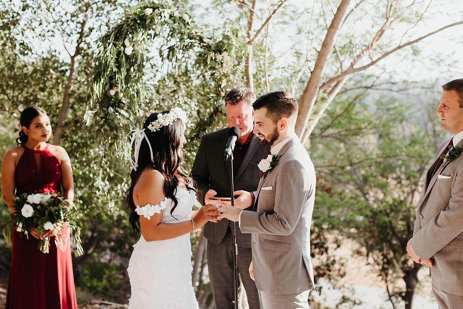 Escondido-Backyard-Wedding-44.jpg