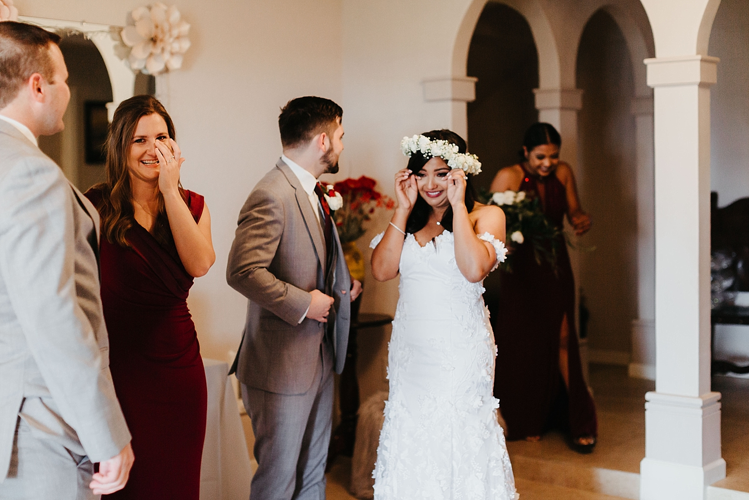 Escondido-Backyard-Wedding-46.jpg