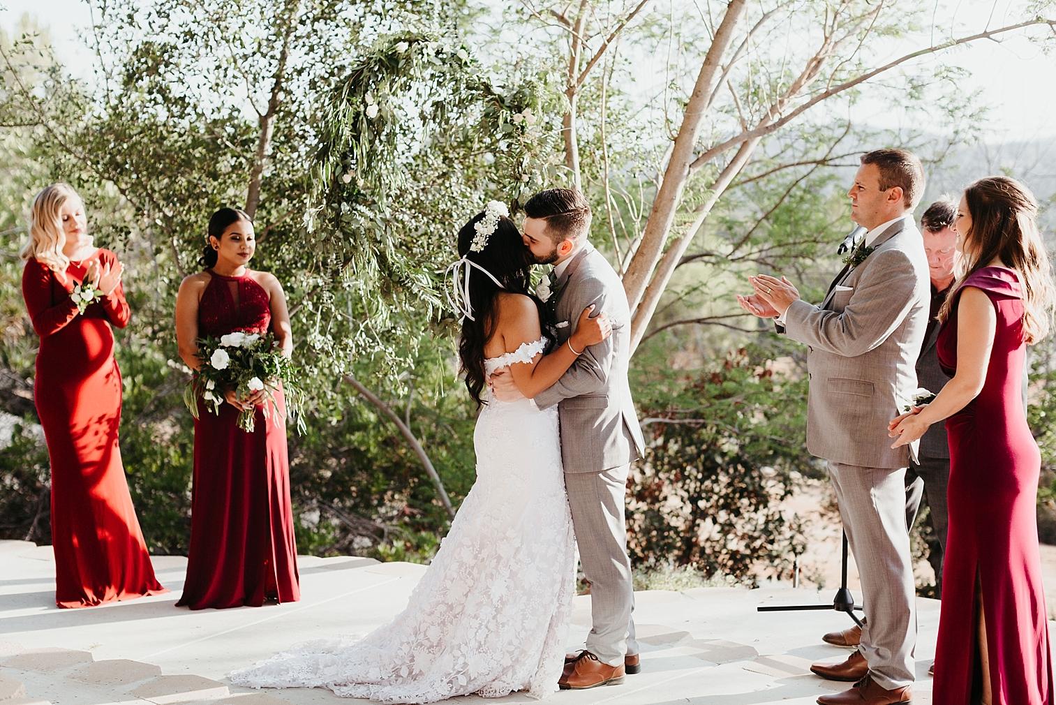 Escondido-Backyard-Wedding-45.jpg