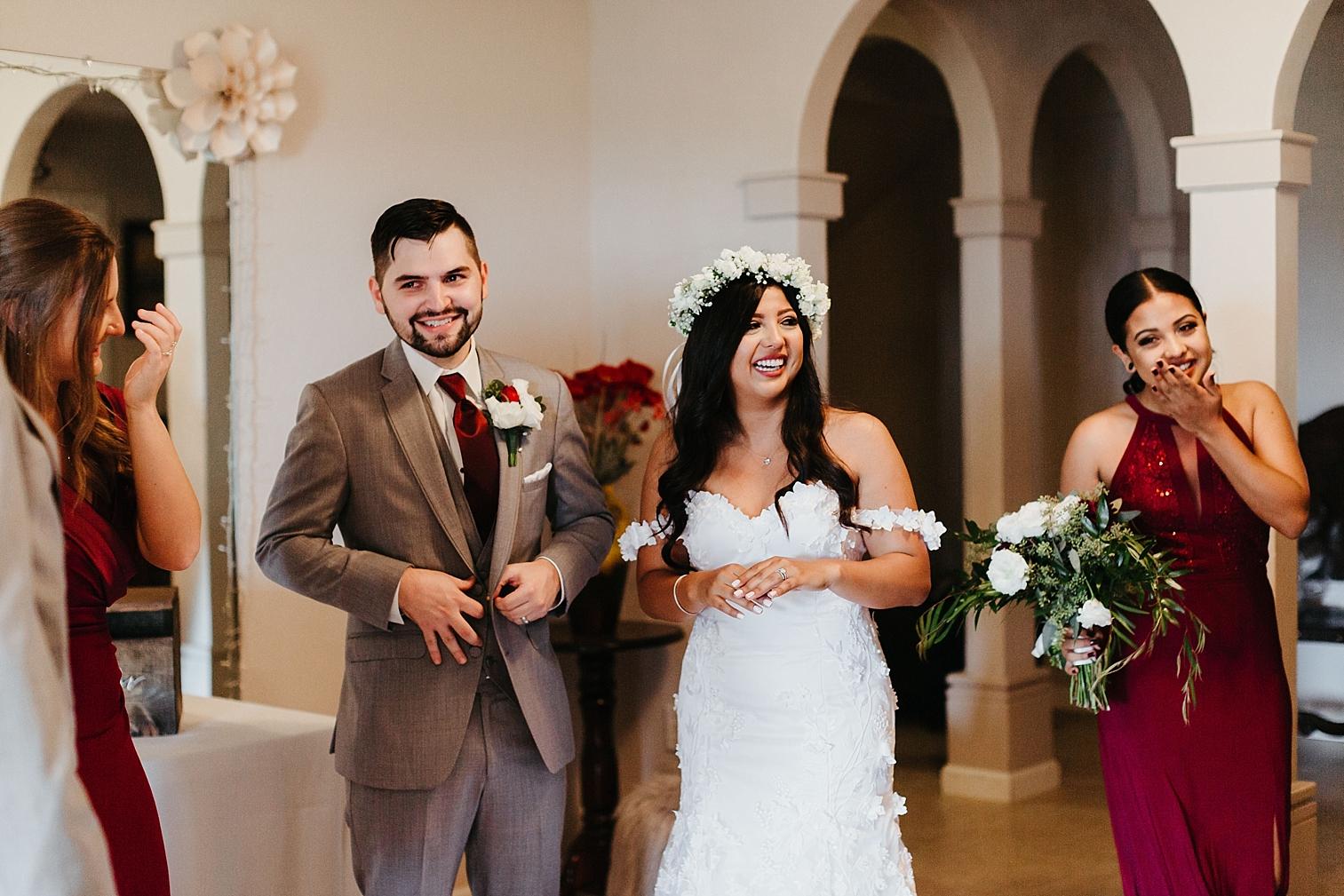 Escondido-Backyard-Wedding-47.jpg