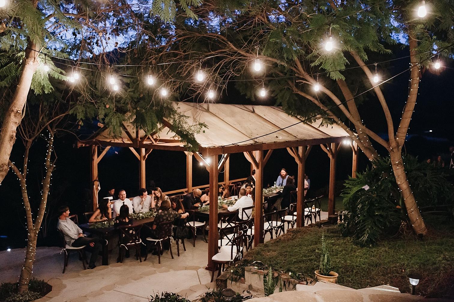 Escondido-Backyard-Wedding-48.jpg