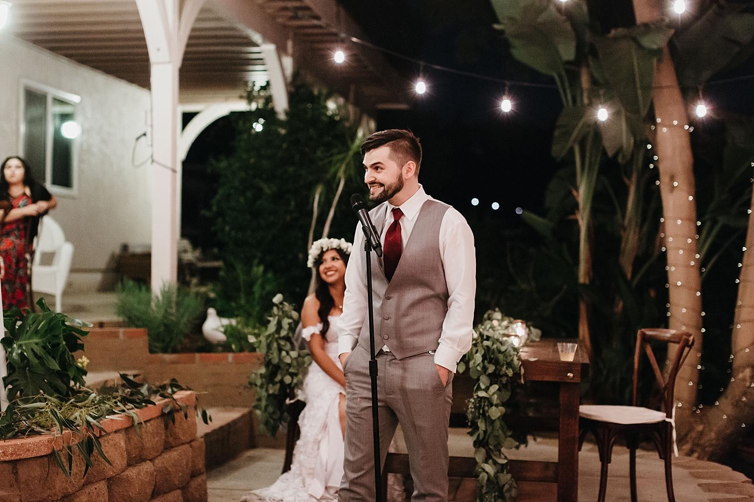 Escondido-Backyard-Wedding-49.jpg