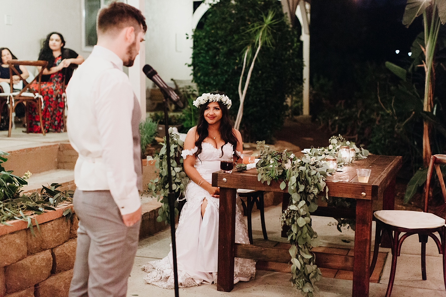Escondido-Backyard-Wedding-50.jpg