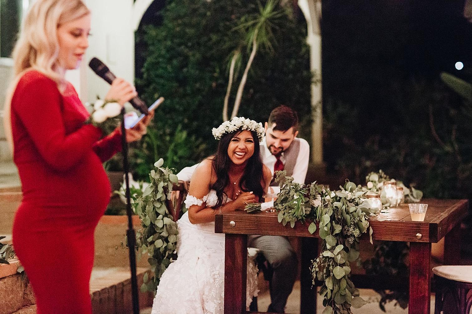Escondido-Backyard-Wedding-51.jpg