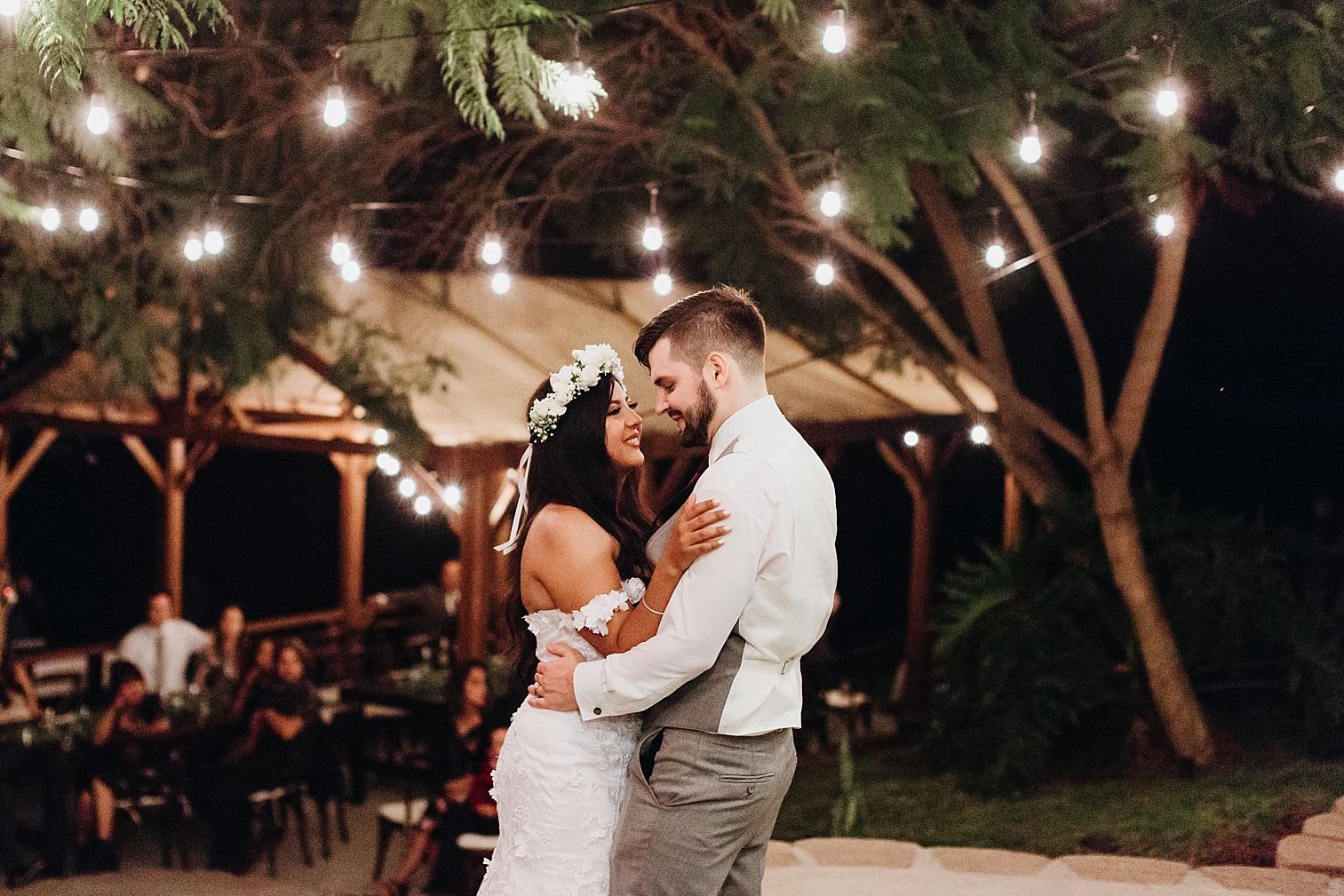 Escondido-Backyard-Wedding-54.jpg