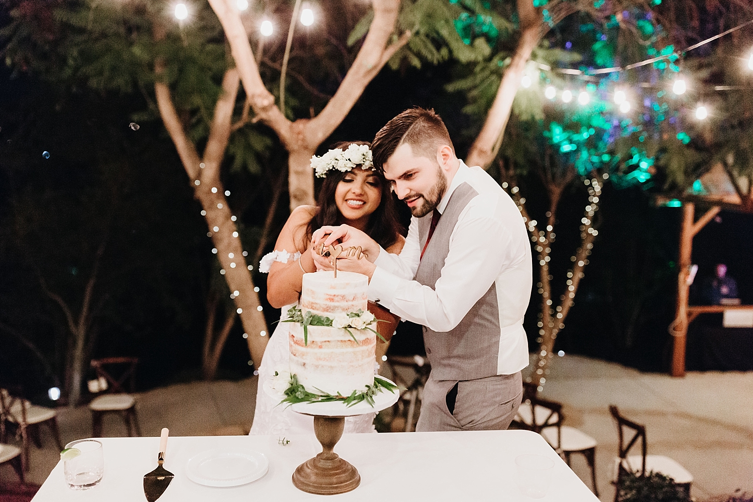 Escondido-Backyard-Wedding-57.jpg