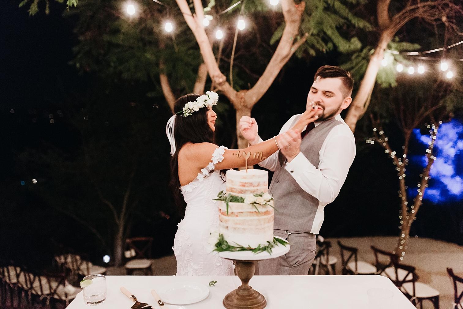 Escondido-Backyard-Wedding-58.jpg