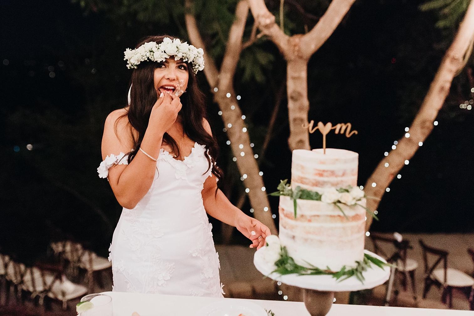Escondido-Backyard-Wedding-59.jpg