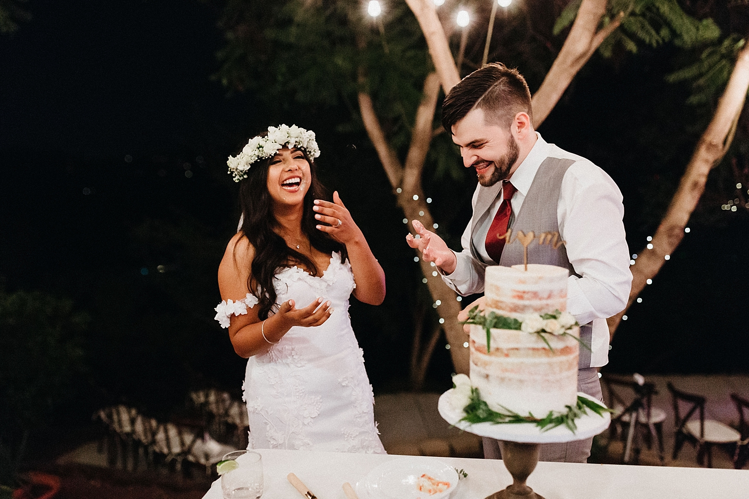 Escondido-Backyard-Wedding-60.jpg