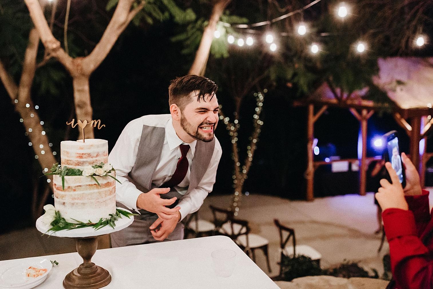 Escondido-Backyard-Wedding-61.jpg