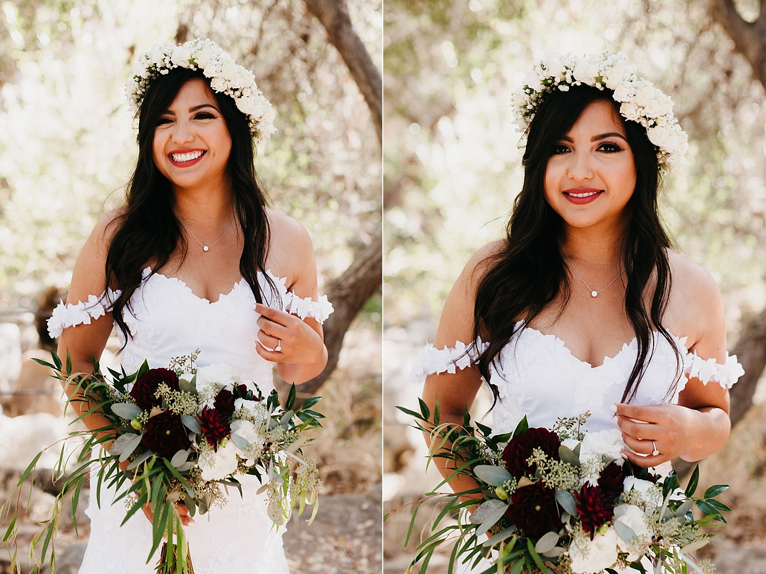 Escondido-Backyard-Wedding-15.jpg