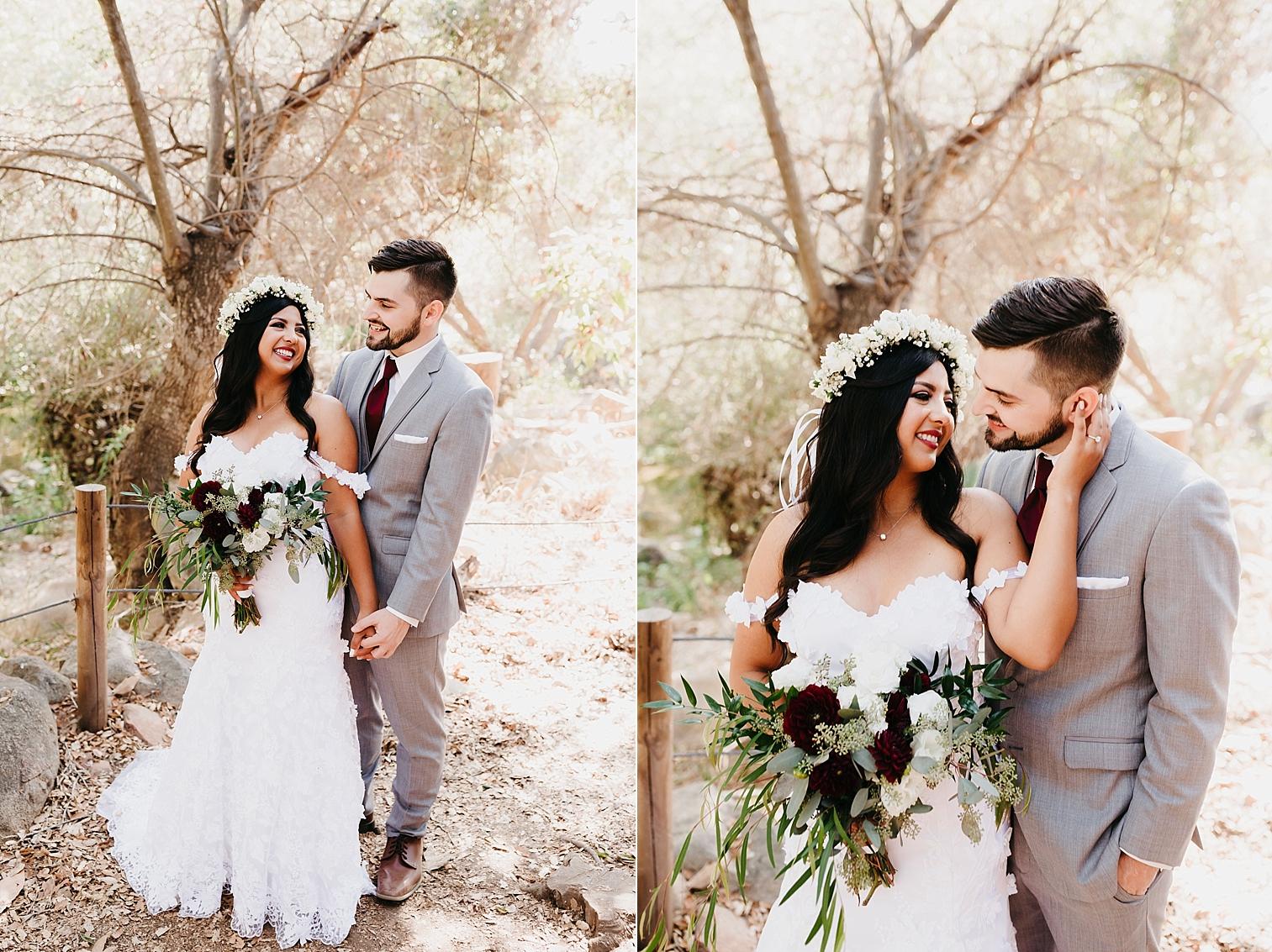 Escondido-Backyard-Wedding-19.jpg