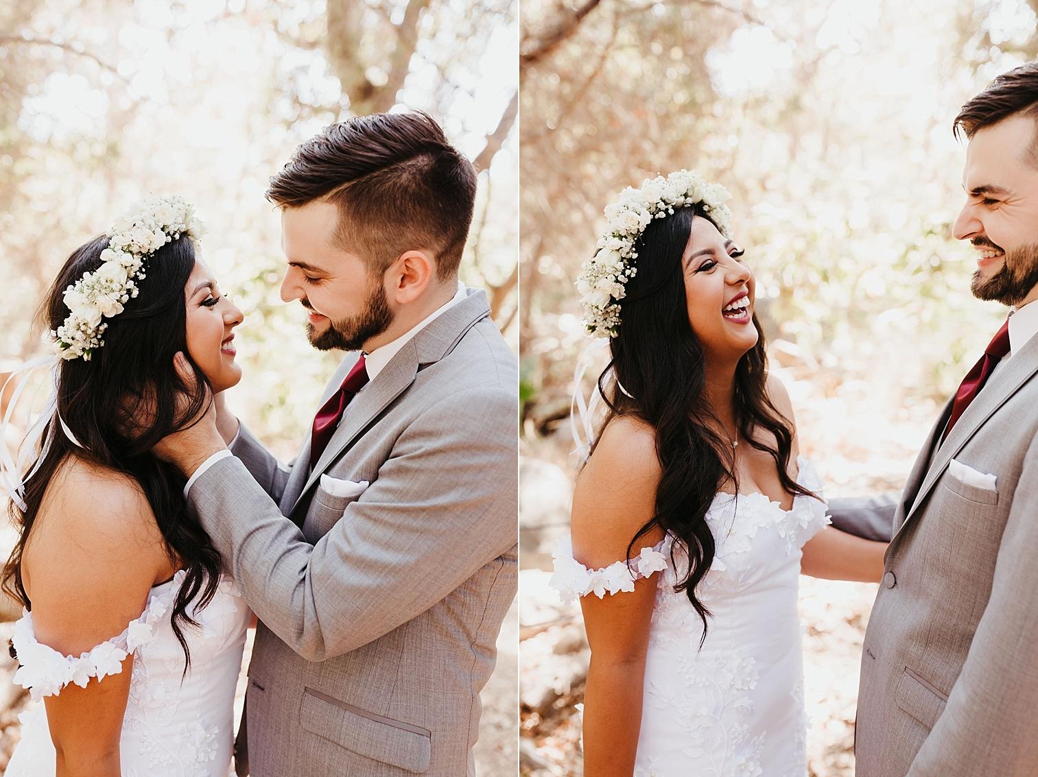 Escondido-Backyard-Wedding-22.jpg