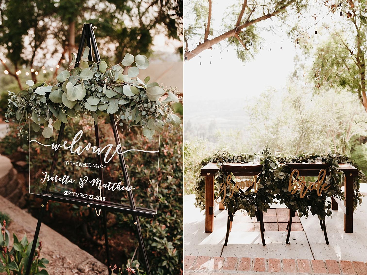 Escondido-Backyard-Wedding-34.jpg