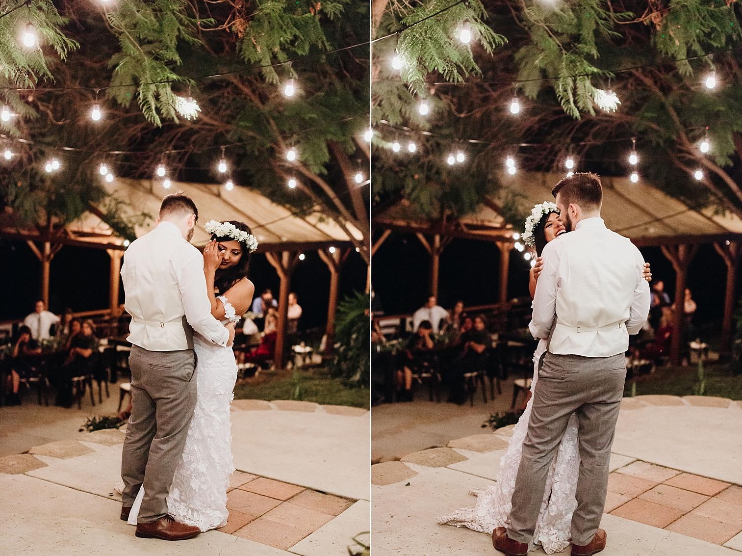 Escondido-Backyard-Wedding-55.jpg