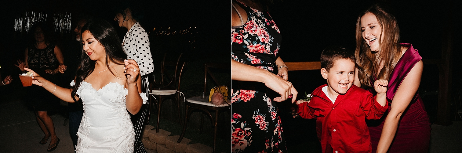 Escondido-Backyard-Wedding-62.jpg