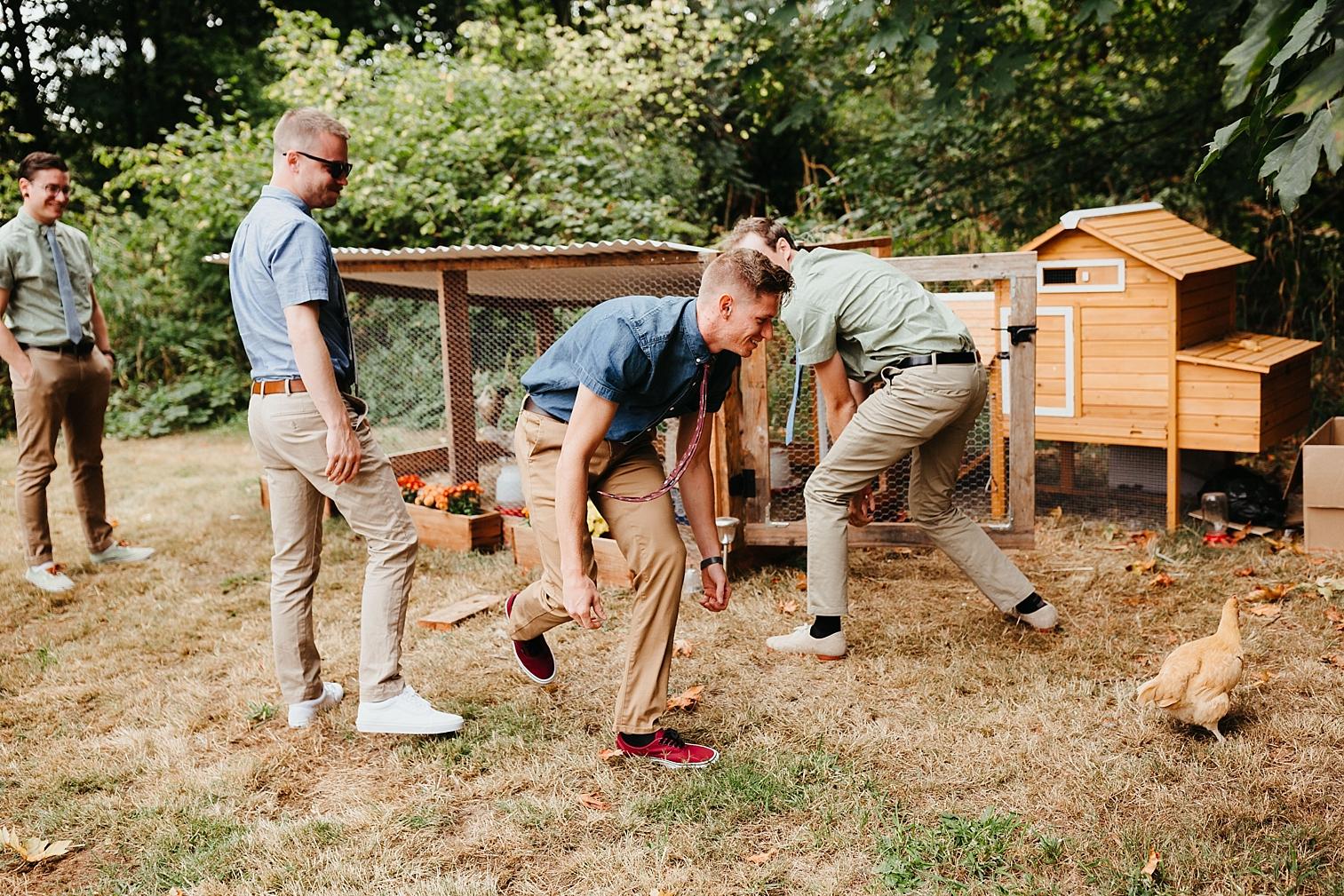 Summer-Camp-Themed-Wedding-22.jpg