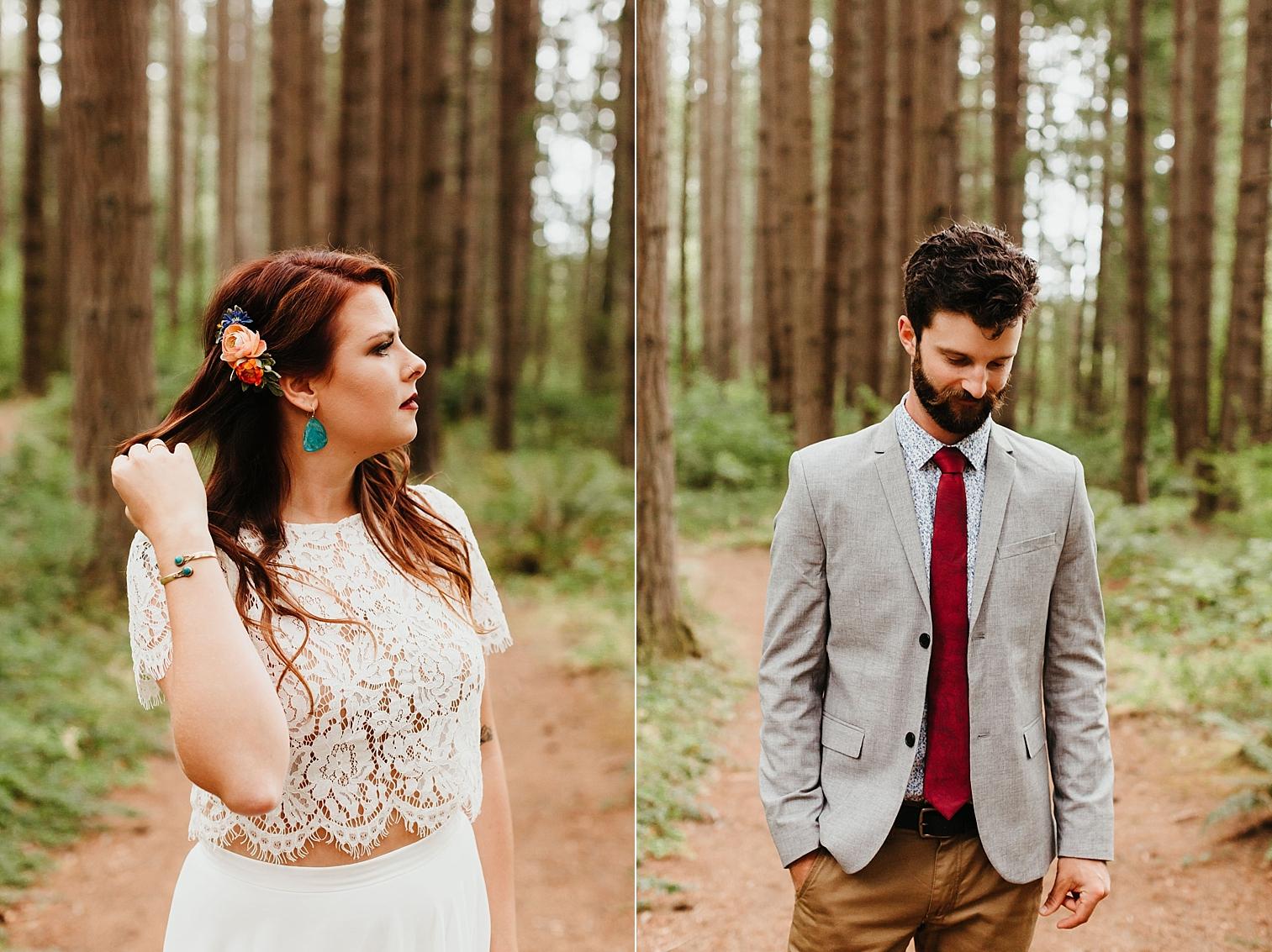 Summer-Camp-Themed-Wedding-27.jpg