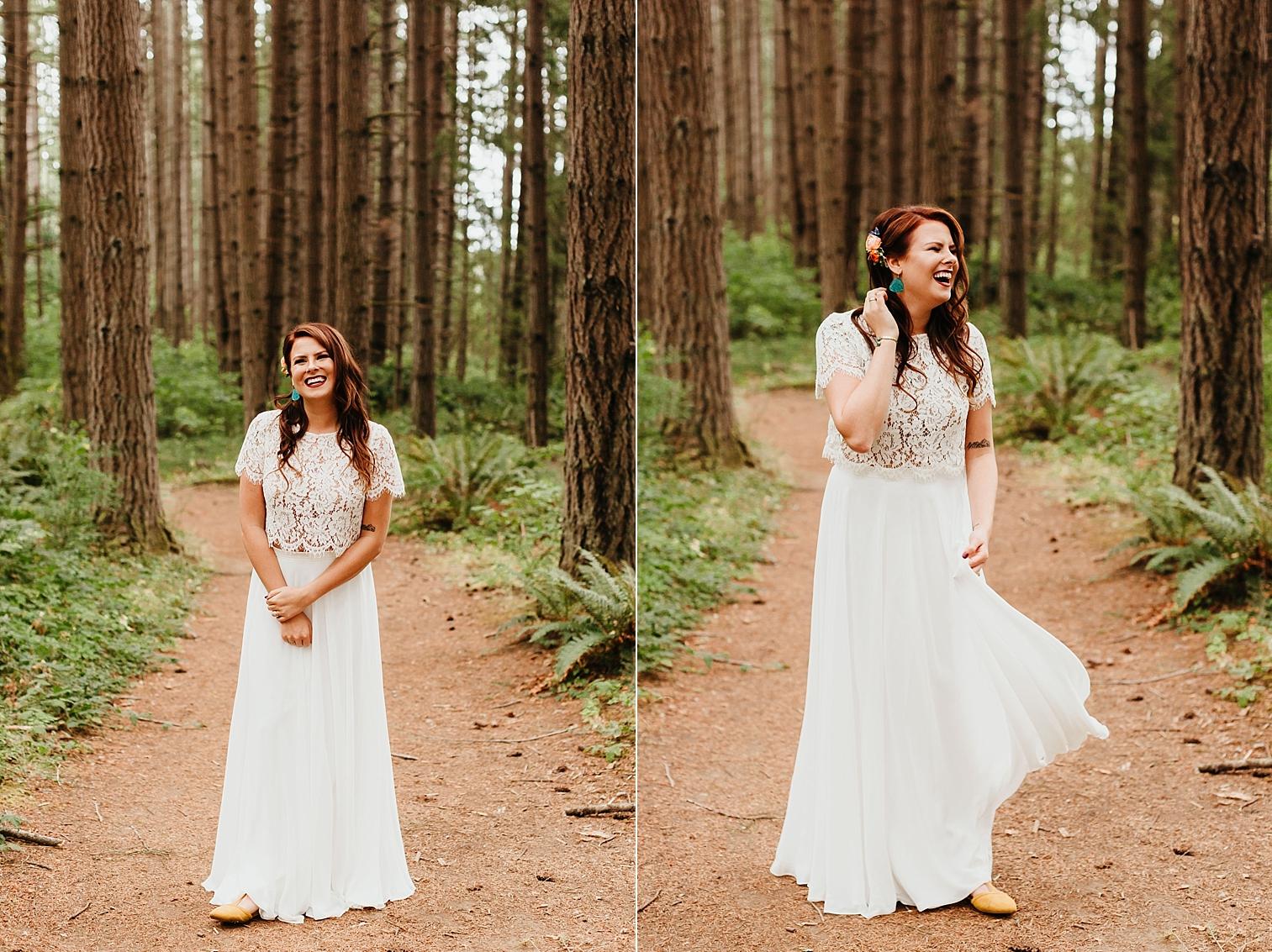 Summer-Camp-Themed-Wedding-31.jpg