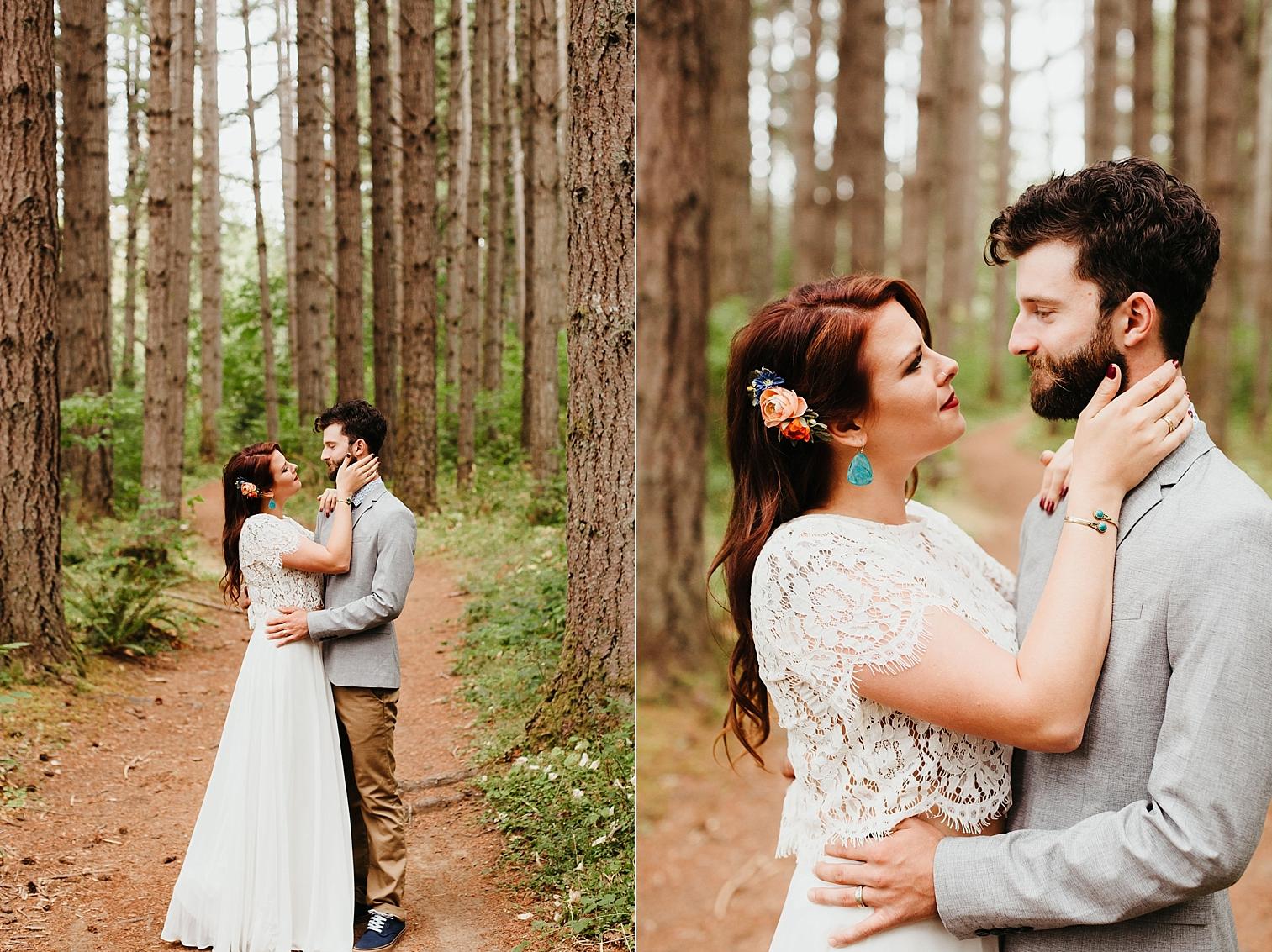 Summer-Camp-Themed-Wedding-38.jpg