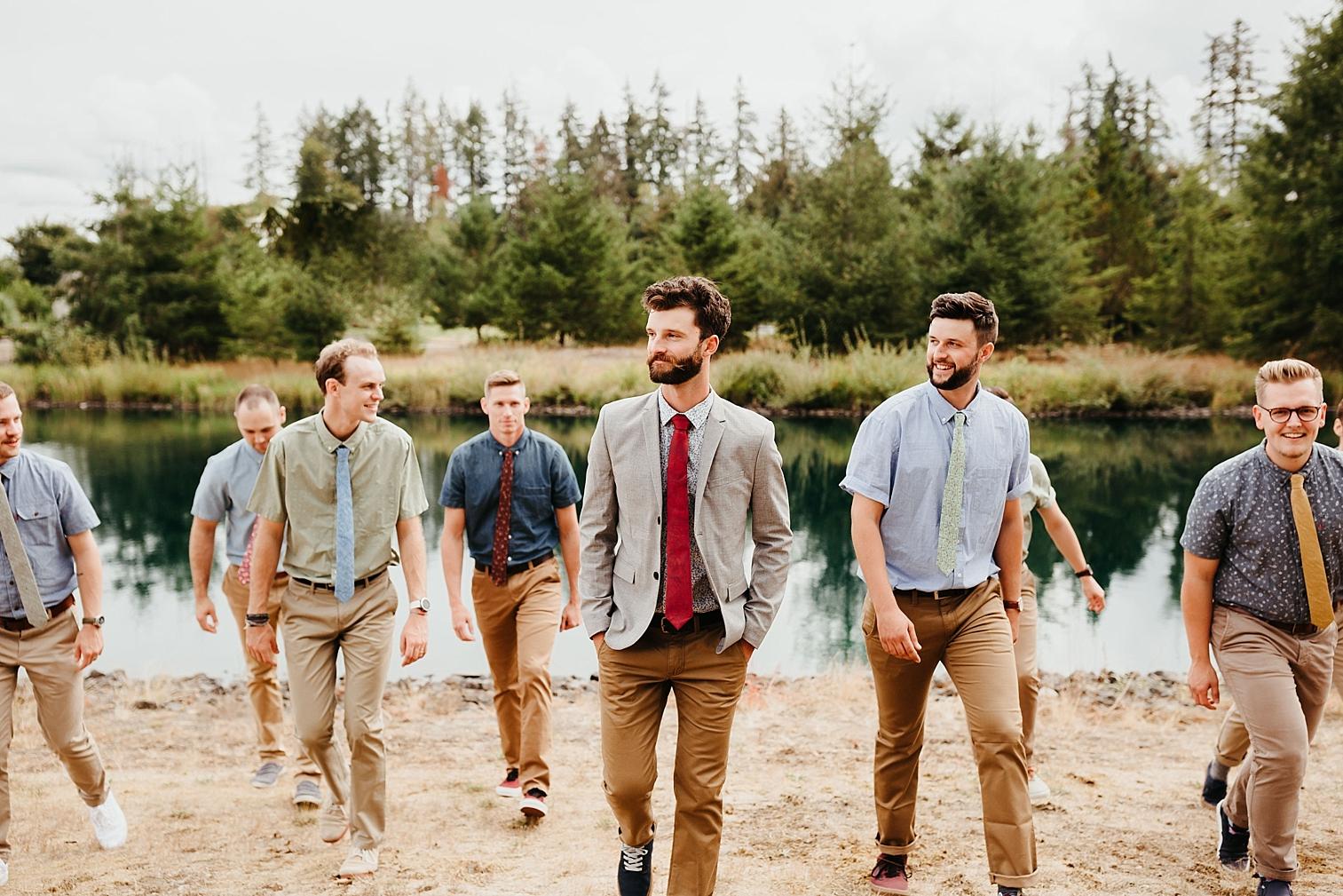 Summer-Camp-Themed-Wedding-50.jpg
