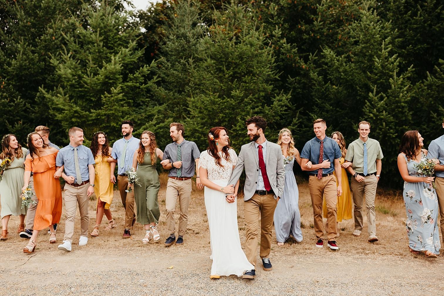 Summer-Camp-Themed-Wedding-53.jpg