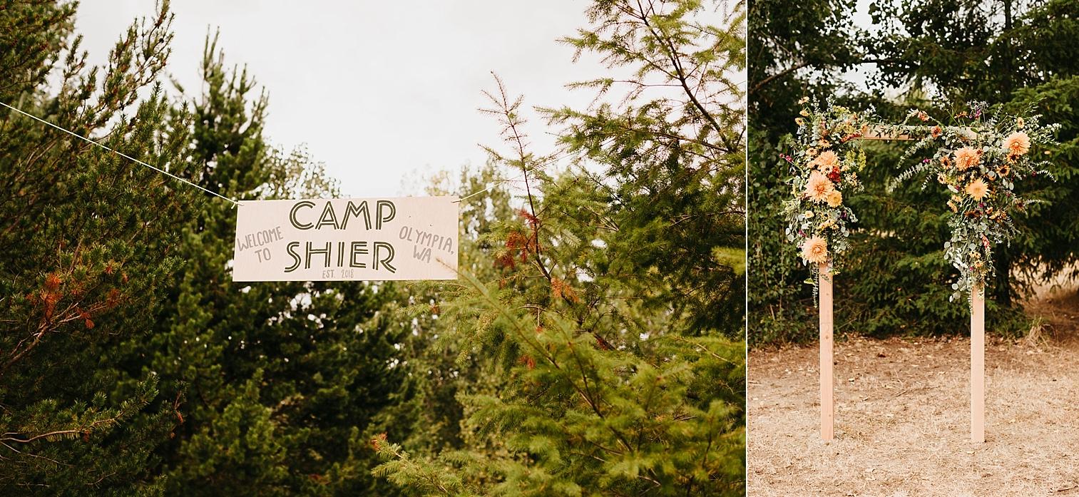 Summer-Camp-Themed-Wedding-68.jpg