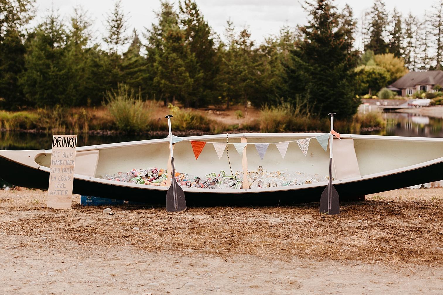 Summer-Camp-Themed-Wedding-70.jpg