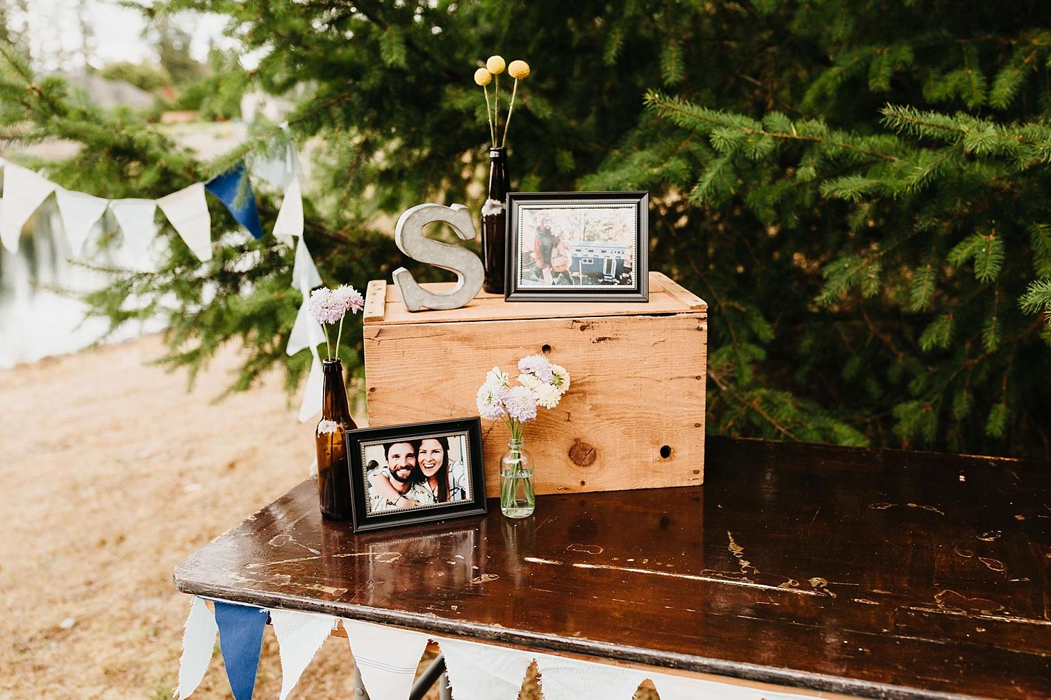 Summer-Camp-Themed-Wedding-73.jpg
