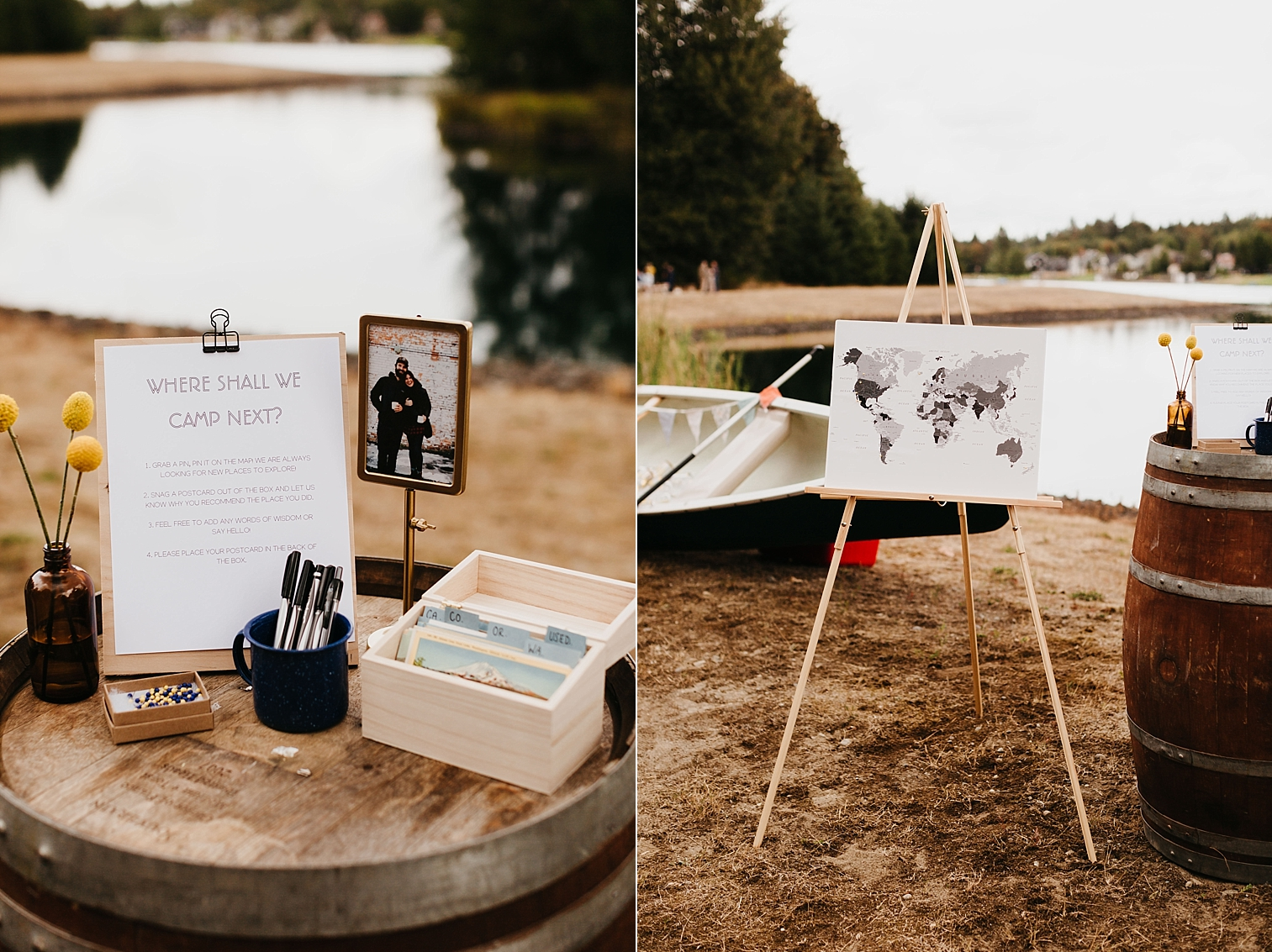 Summer-Camp-Themed-Wedding-74.jpg