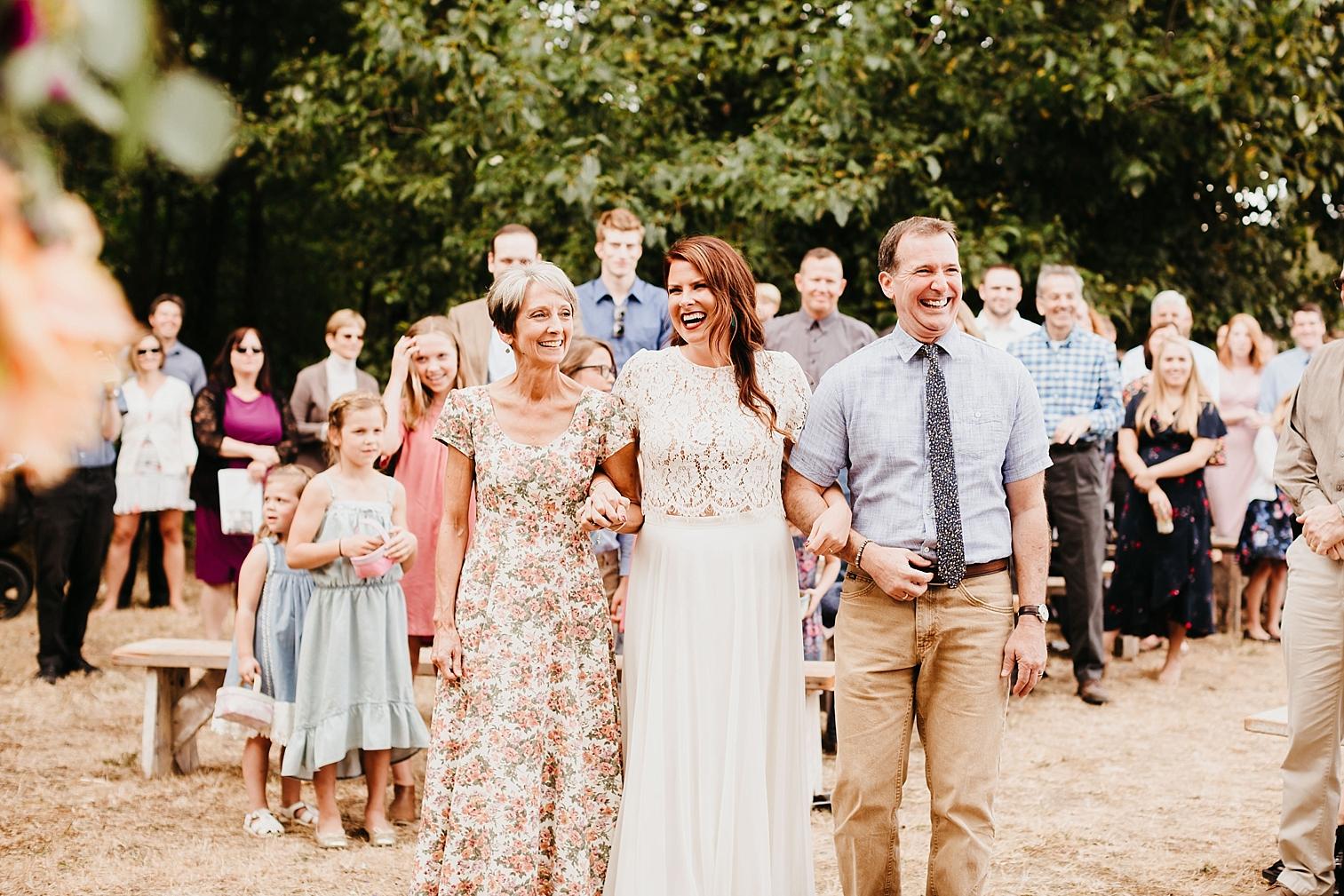 Summer-Camp-Themed-Wedding-81.jpg