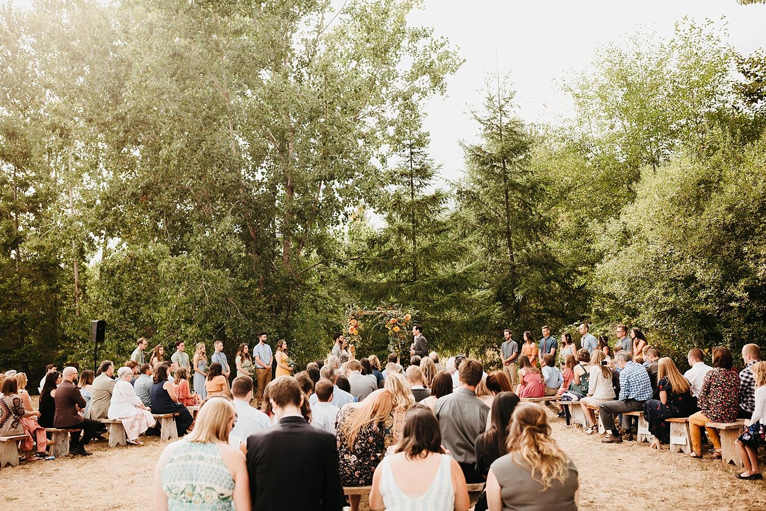 Summer-Camp-Themed-Wedding-88.jpg