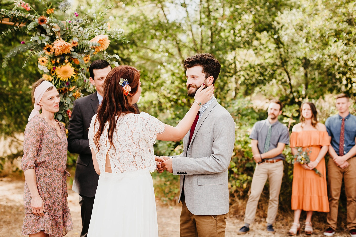Summer-Camp-Themed-Wedding-100.jpg