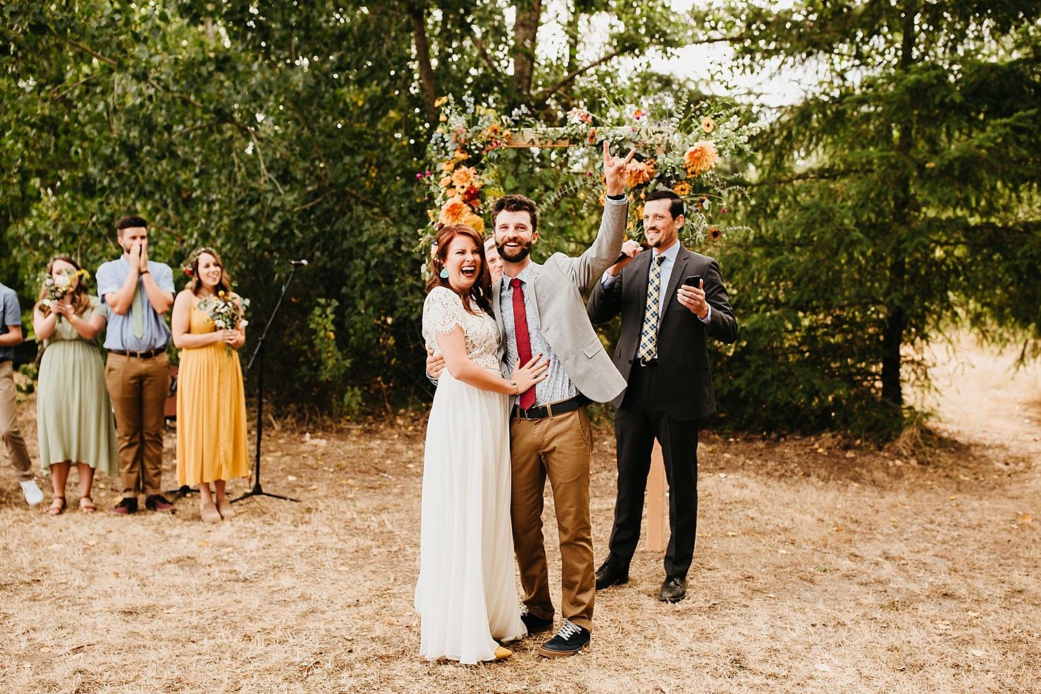 Summer-Camp-Themed-Wedding-103.jpg
