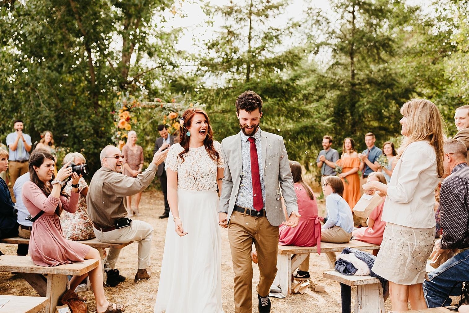 Summer-Camp-Themed-Wedding-104.jpg