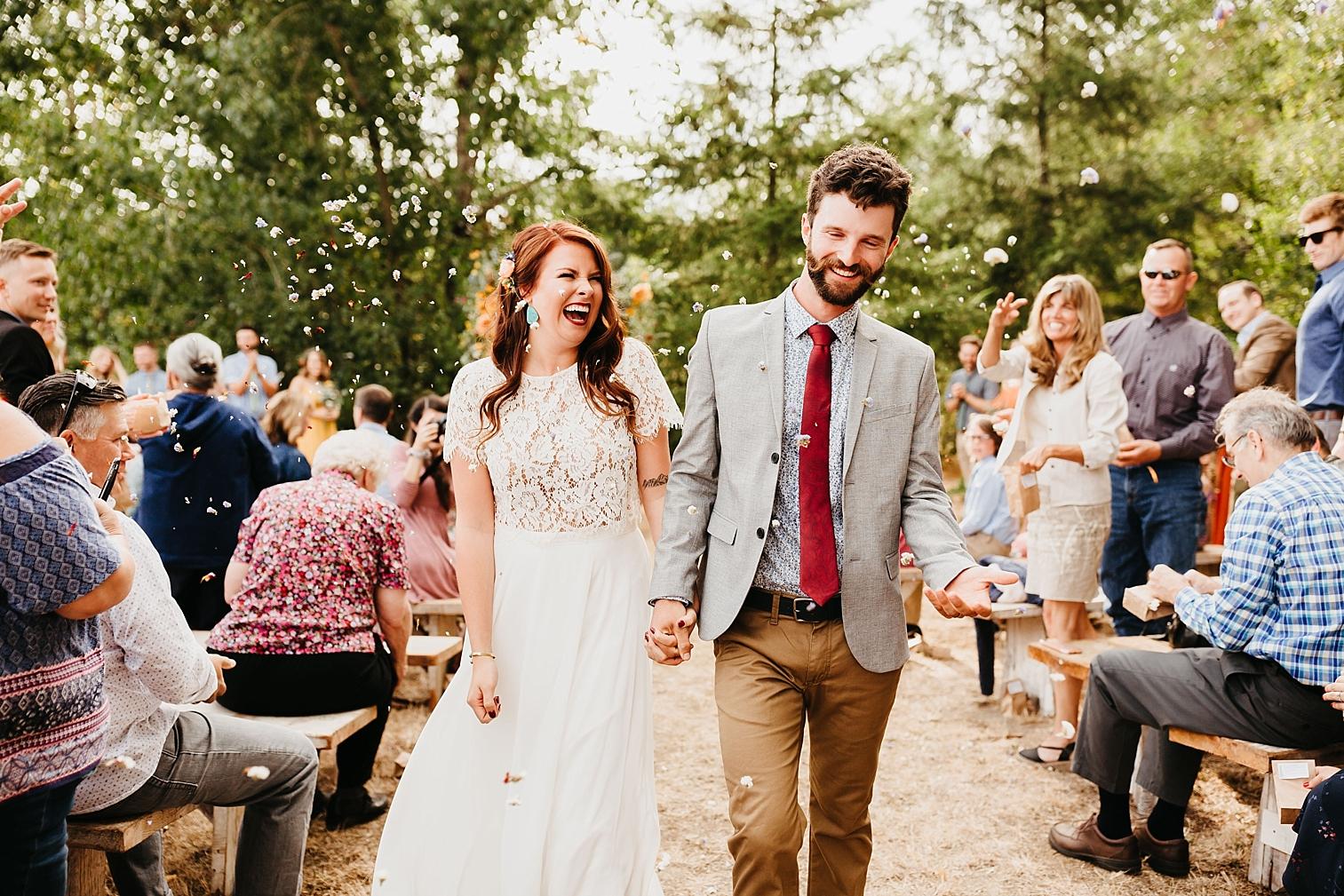 Summer-Camp-Themed-Wedding-105.jpg