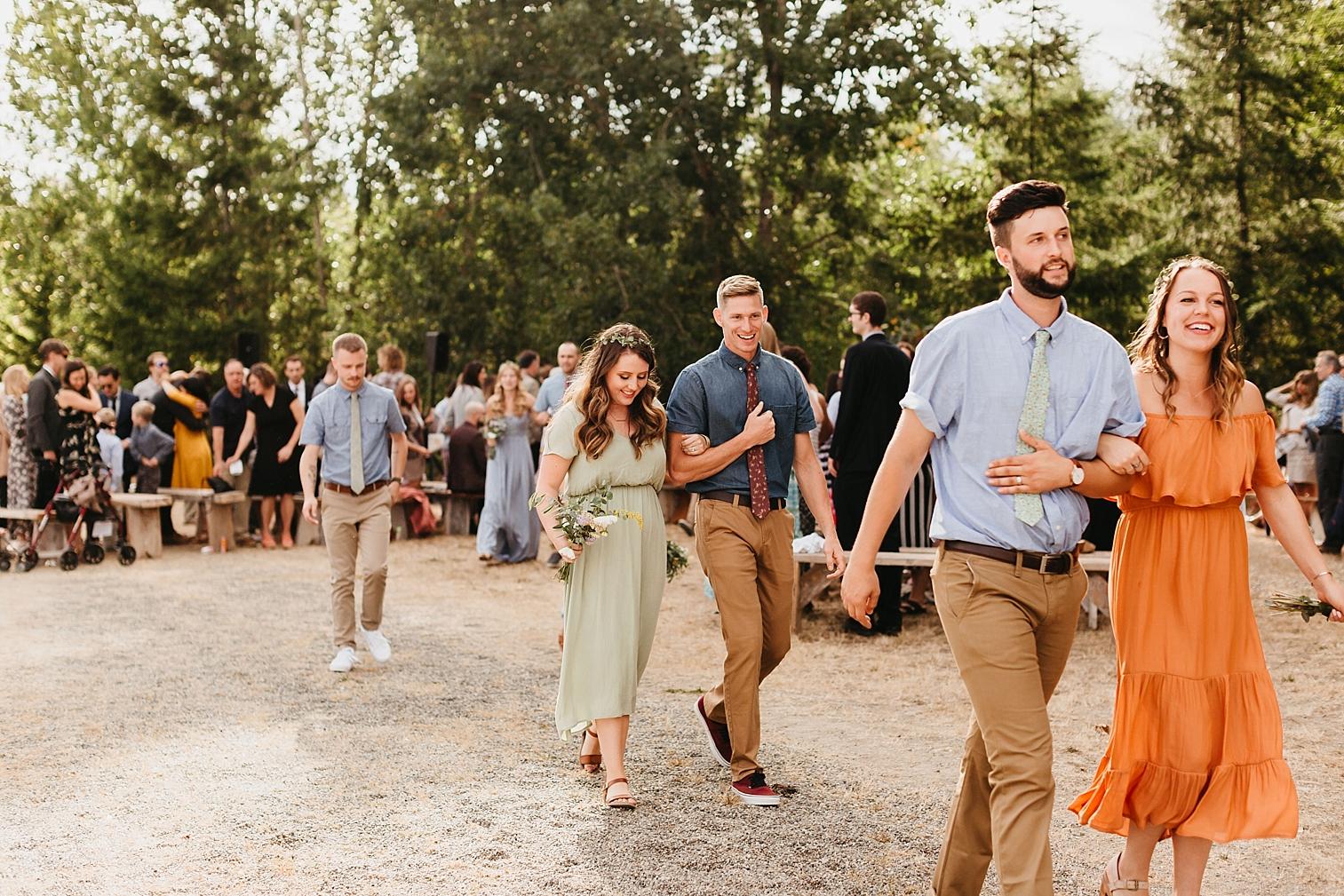 Summer-Camp-Themed-Wedding-109.jpg