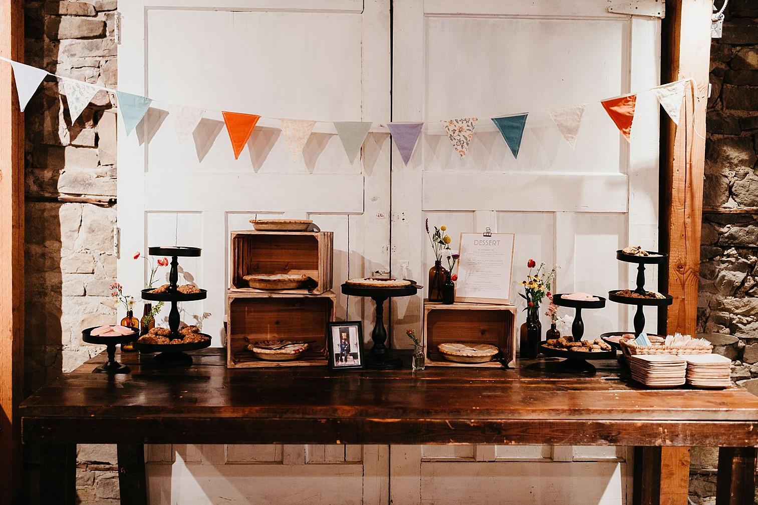 Summer-Camp-Themed-Wedding-119.jpg