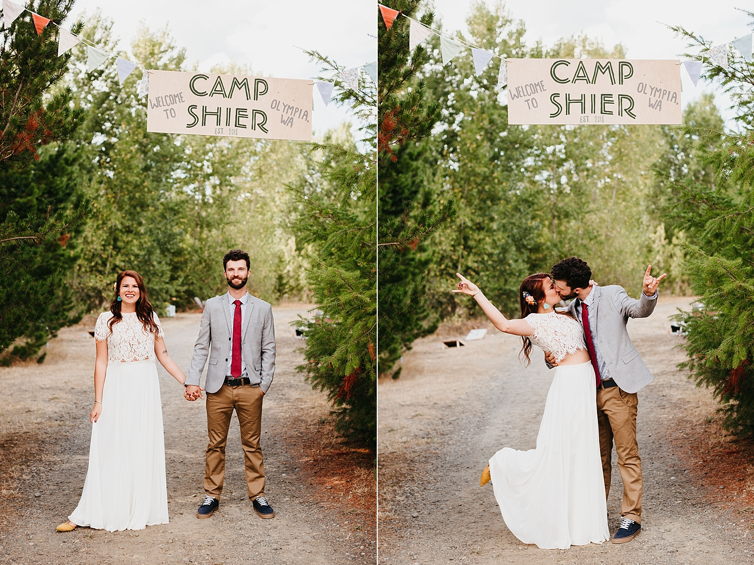 Summer-Camp-Themed-Wedding-117.jpg