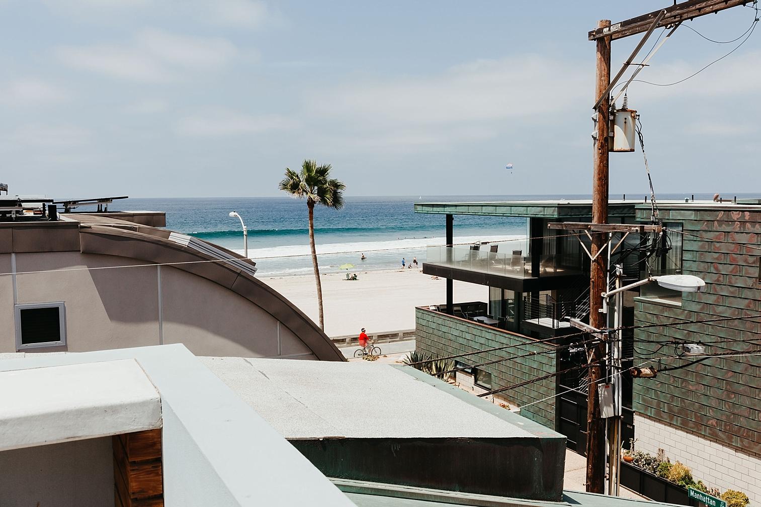 Point-Loma-Oceanview-Room-Wedding-1.jpg