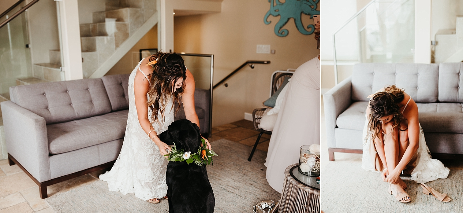 Point-Loma-Oceanview-Room-Wedding-29.jpg