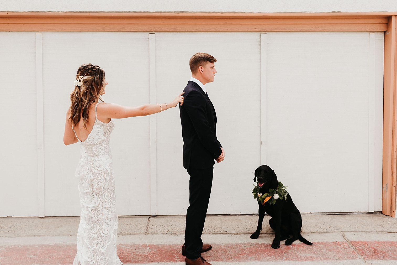 Point-Loma-Oceanview-Room-Wedding-31.jpg