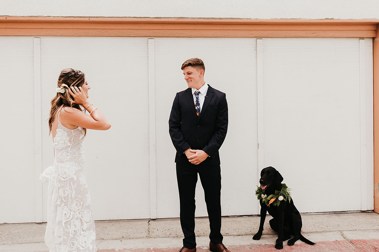 Point-Loma-Oceanview-Room-Wedding-32.jpg