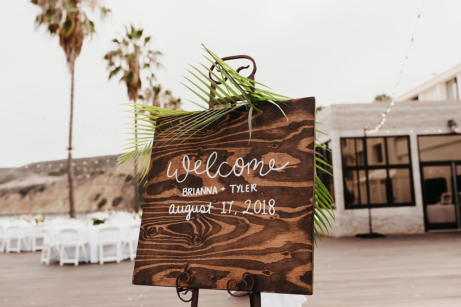 Point-Loma-Oceanview-Room-Wedding-39.jpg