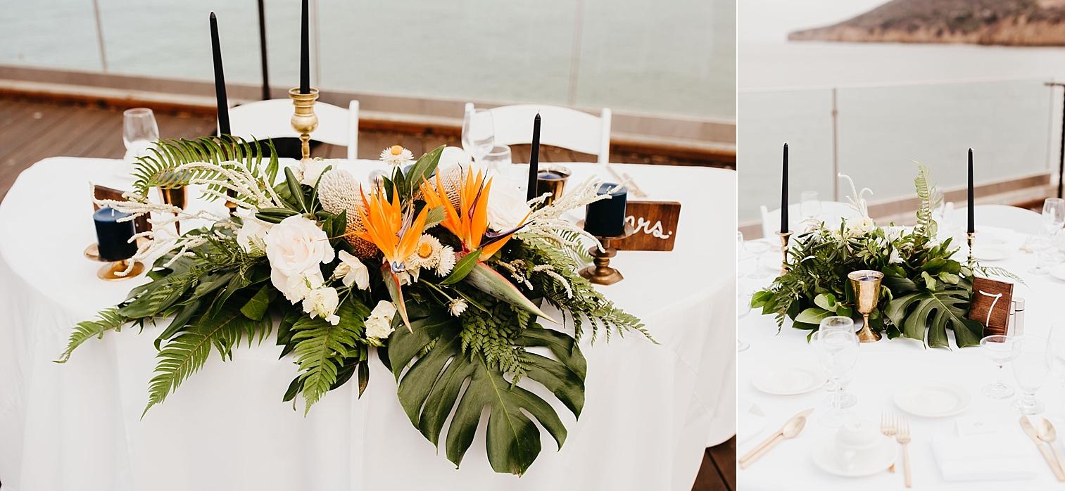 Point-Loma-Oceanview-Room-Wedding-43.jpg